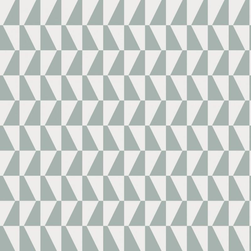 Arne Jacobsen 2739