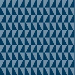 Scandinavian Designers 2741