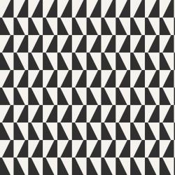 Scandinavian Designers 2742