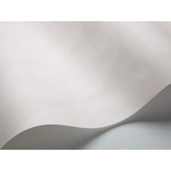 White Light 1706
