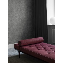 Lounge Luxe 6355