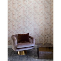 Lounge Luxe 6366