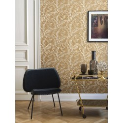 Lounge Luxe 6382