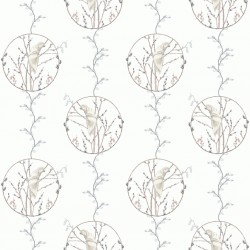 Scandinavian Designers Mini 6231