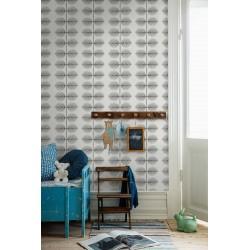 Scandinavian Designers Mini 6247