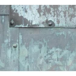 Perswall E022001-7