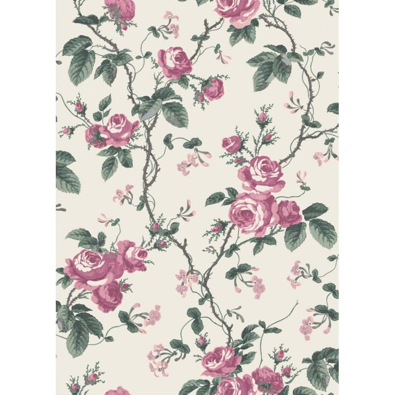 In Bloom 7210
