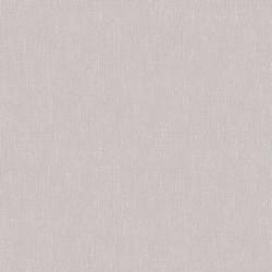 "Linen 4434 ""Lavender Blush"""