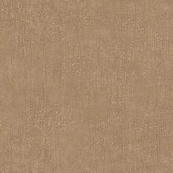Eastern Simplicity 3106