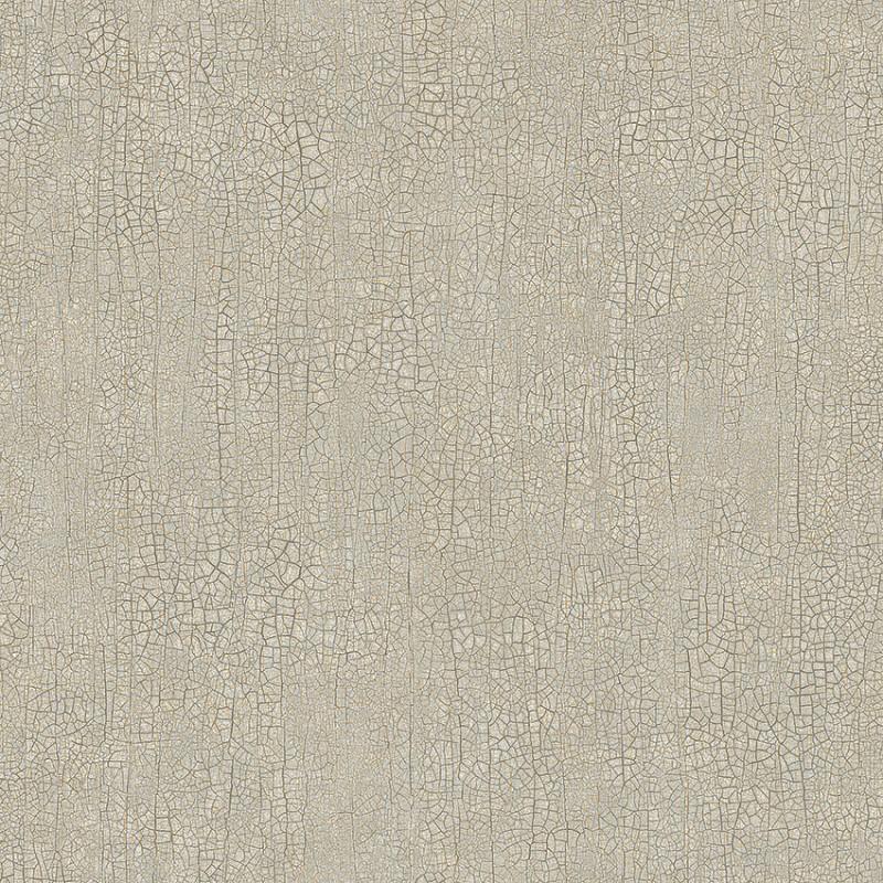 Eastern Simplicity 3107