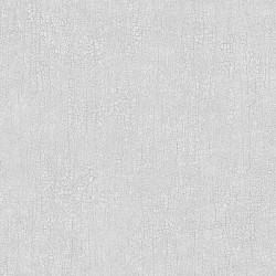Eastern Simplicity 3108