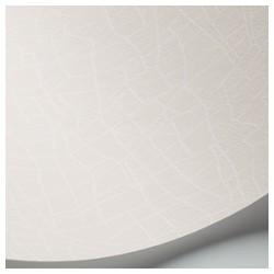 ECO White 1056