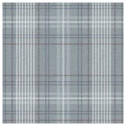 Tweed 9760