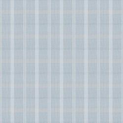 Tweed 9762