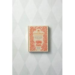 A Vintage Book 1655