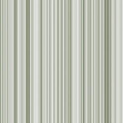 Jubileum 5453