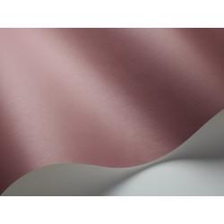 Pigment 7928