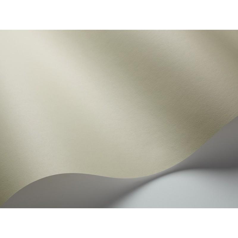 Pigment 7940