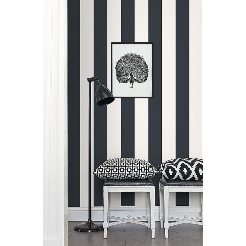 Marstrand 2985 Stripes
