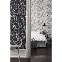 Black & White 6061