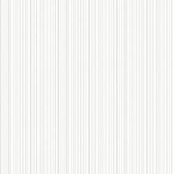 Black & White 6065