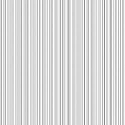 Black & White 6066
