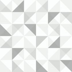 Black & White 6072