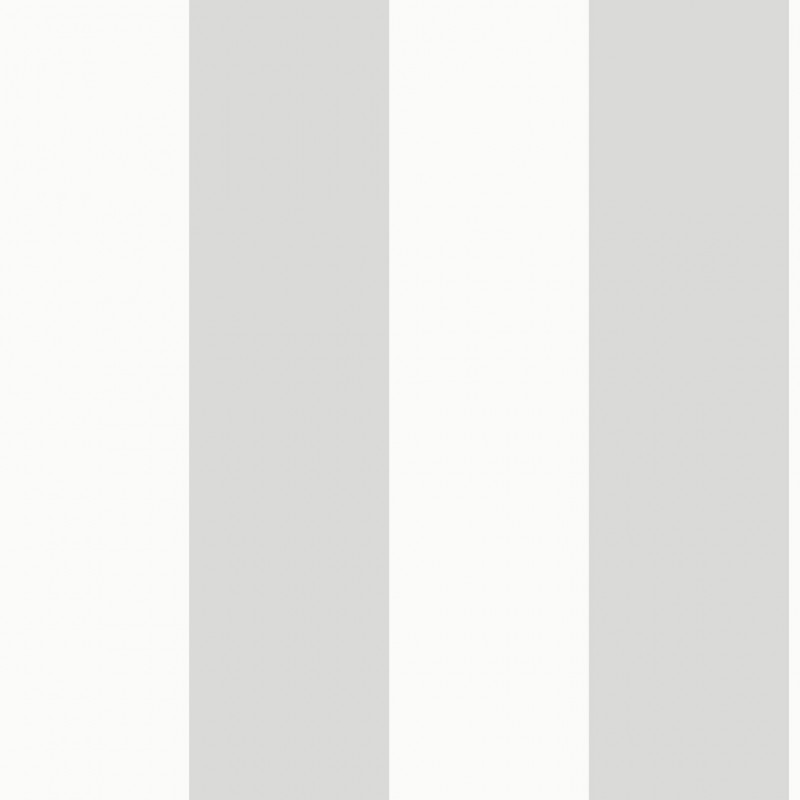 Black & White 6073