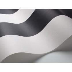 Black & White 6074