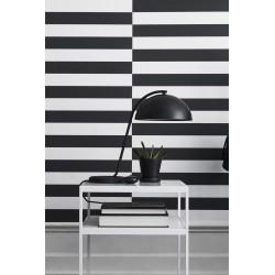 Black & White 6078