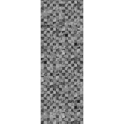 Black & White 6096