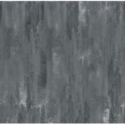 Black & White 6098