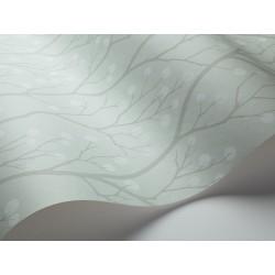 ECO Nature 5254