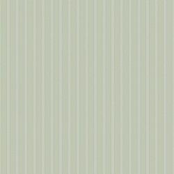 Arkiv Engblad 5357