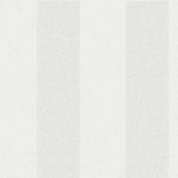 Arkiv Engblad 5390