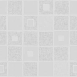 Arkiv Engblad 5392