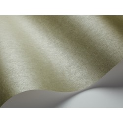 ECO Mix Metallic 4665
